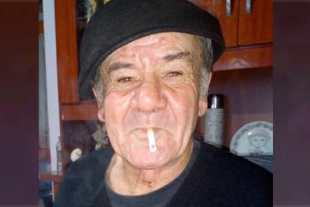 Aurelio Pablo Kessel