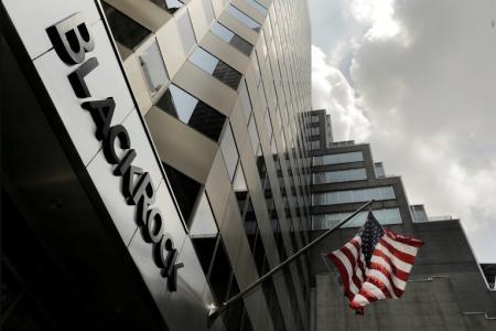 BlackRock bonistas deuda externa