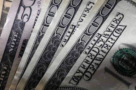 El dólar turista cayó por debajo de los $86,50