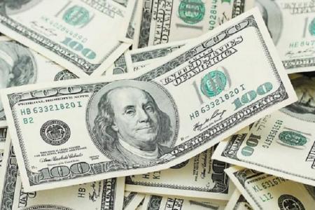 El dólar trepó a $61,33 pese a que el Central vendió u$s300 millones
