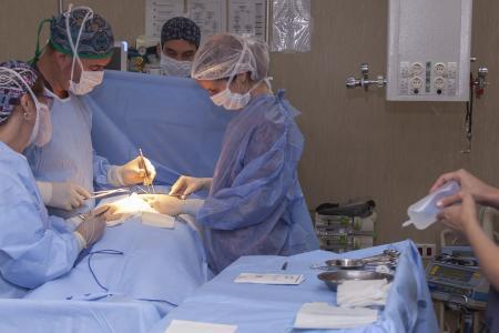 Una nueva donación en Paraná posibilitará seis trasplantes