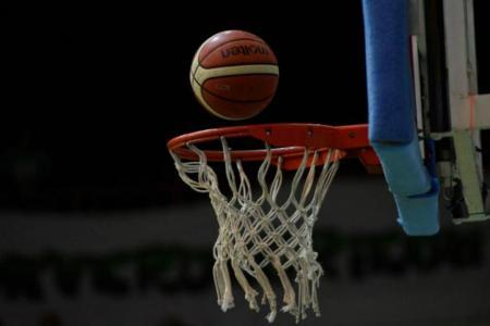 La provincia brindó recomendaciones para el reinicio de las actividades deportivas