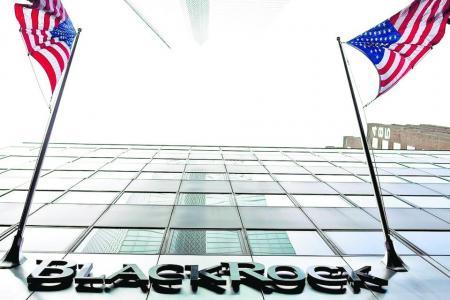 Black Rock, el fondo de inversión más grande del mundo