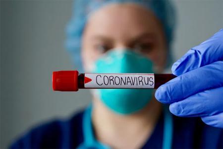 La provincia presenta al día de la fecha un acumulado de 11.481 de casos confirmados de coronavirus.