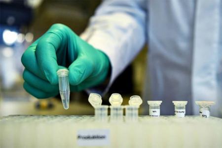 Ya suman 18 los muertos en el país por la nueva cepa del coronavirus.