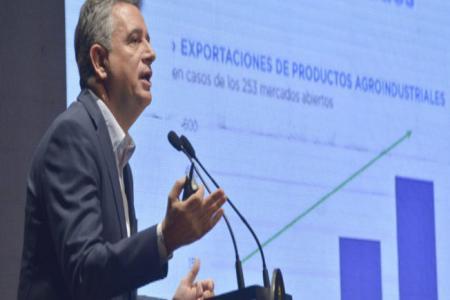 Luis Miguel Etchevehere