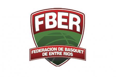 El básquetbol entrerriano seguirá sin actividad hasta el 30 de abril