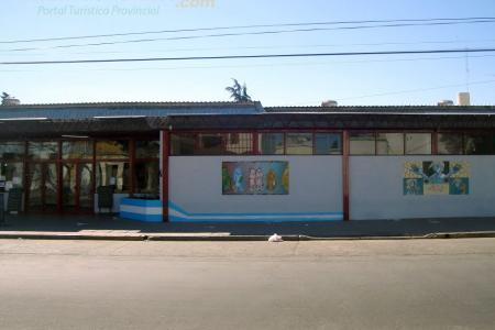 Feria de Salta y Nogoyá en Paraná