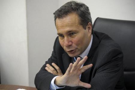 Alberto Nisman: una muerte que sigue siendo eje de operaciones políticas, nacionales e internacionales.