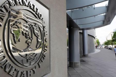 sede FMI