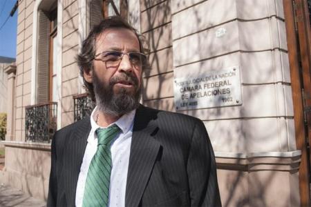 Emilio Fouces solicitó a Fiscalía investigar la posible filtración de información de la causa contratos truchos de la Legislatura entrerriana, publicadas en el último número de la Revista ANÁLISIS.