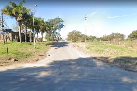 Foto Google Maps