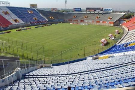 Paraguay volverá a tener fútbol oficial desde el 17 de julio