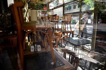 """El Transporte, la Gastronomía, (bares, restaurantes, cantinas, """"preparación de comida"""") y Hotelería (incluyendo los hoteles-alojamiento) son considerados sectores """"Críticos"""" y pueden acceder al Repro II."""