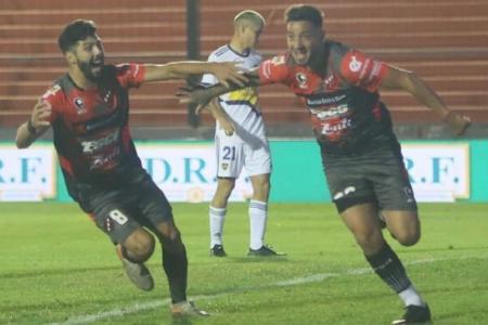 Lautaro Torres