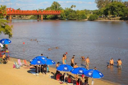 Restringen las reuniones sociales y familiares a 10 personas en Gualeguaychú