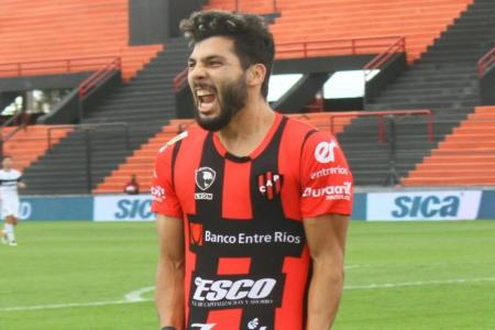 Gabi Gudiño
