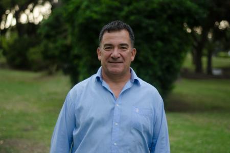 Ricardo Gutiérrez