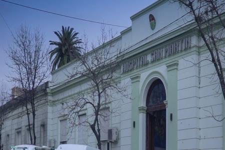 Una nueva donación en órganos en Paraná posibilitó cinco trasplantes