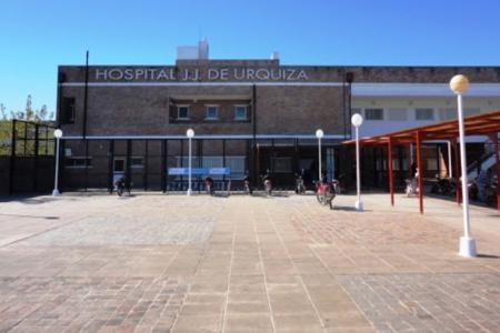Una donación multiorgánica en Concepción del Uruguay posibilitará cinco trasplantes