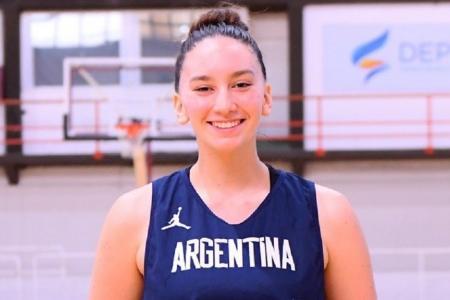 Iara Navarro