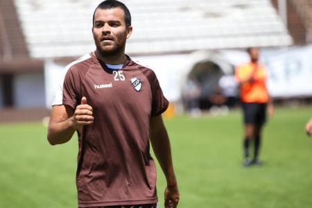 Primera Nacional: en Rosario se definen los finalistas por el segundo ascenso