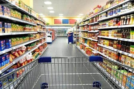 La inflación fue de 4% en diciembre, y el año pasado cerró con 36,1%