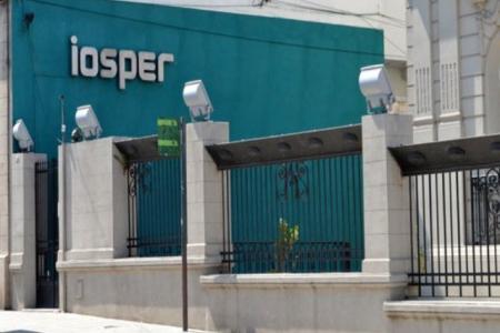 Iosper exigirá a los odontólogos el cumplimiento de los convenios firmados