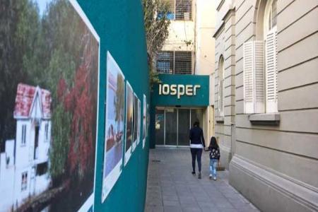 """Iosper dijo que """"no tiene deudas con la Femer"""" y """"paga los mejores aranceles de la región"""""""