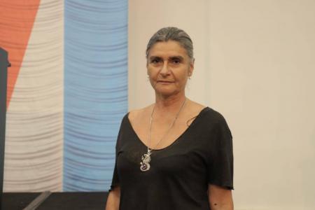 Gracia Jaroslavsky