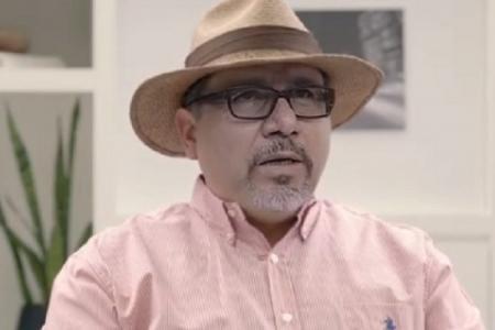 Lanzaron una campaña por el Día contra impunidad de los Crímenes contra Periodistas
