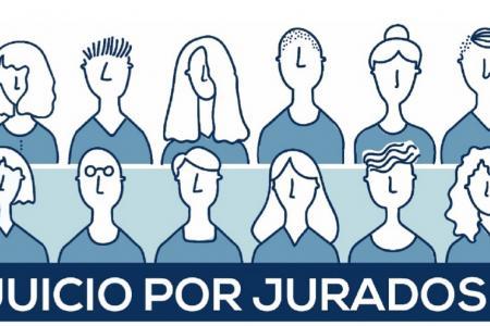 Jurados