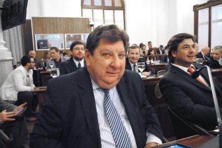 Raymundo Kisser