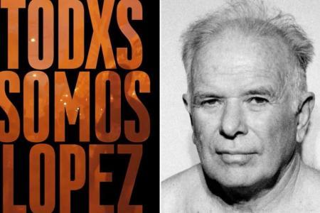 Todxs somos López
