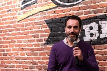 Jorge Majluff