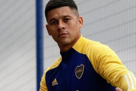 """Boca ya tiene un boceto con habituales """"suplentes"""" para enfrentar a Patronato"""