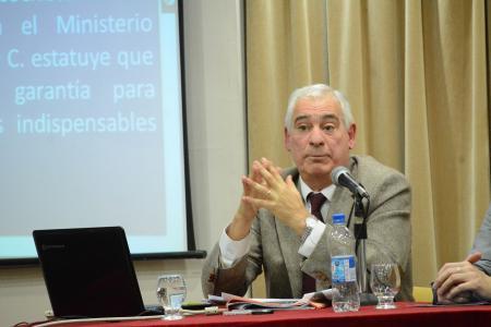 Maximiliano Benítez