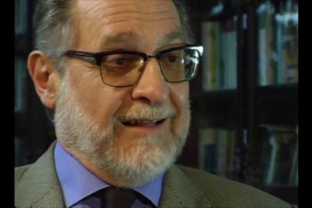 Gustavo Lambruschini
