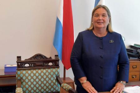 Susana Medina