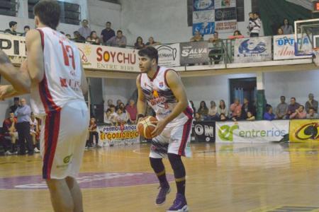 Memo Rodríguez