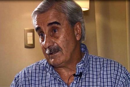 Mario Moine