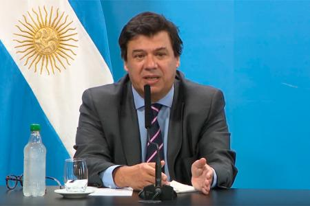 Carlos Moroni
