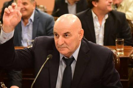 Juan Reynaldo Navarro