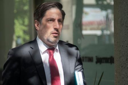 Nicolás Trotta