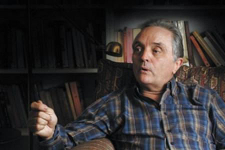 Ricardo Nissen