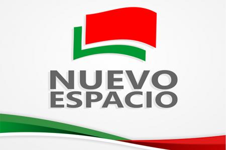 Nuevo Espacio Gualeguaychú