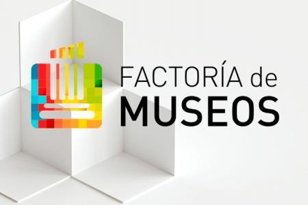 Factoría de Museos