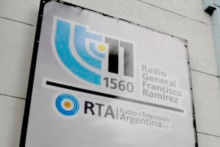 Radio Concepción del Uruguay