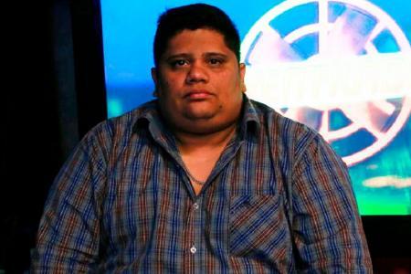 Pablo Ayala
