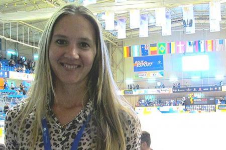 Carolina Pacher